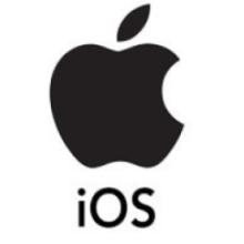 Gloffix iOS Platform