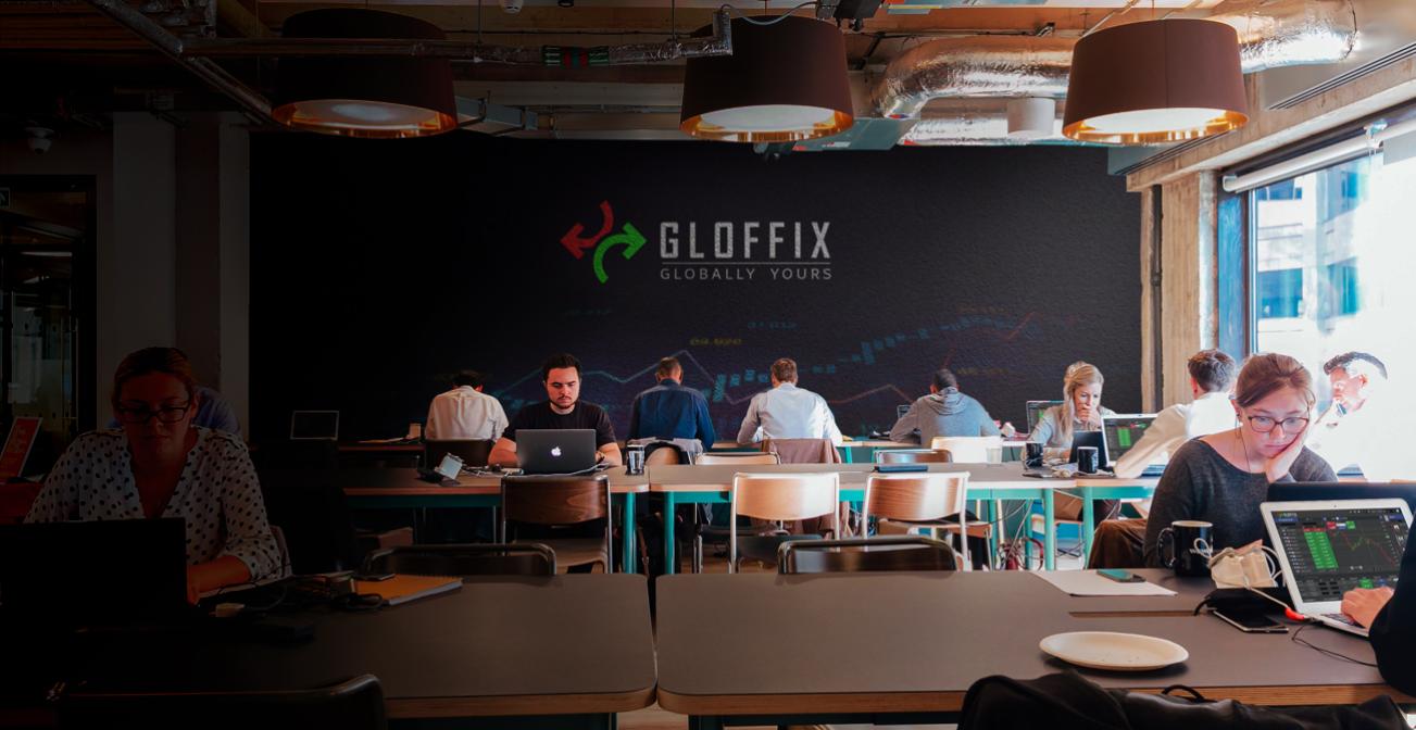 Gloffix Slider 7